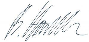 unterschrift_b_haselbauer
