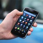 Mobile Economy – Die Relativität des Arbeitsplatzes