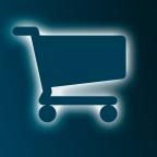Abteilung Einkauf&Beschaffung
