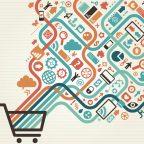 Handel mit Zukunft: Customer-Centricity