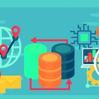 Investieren in  Datenkompetenz