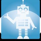 Von Robotik und Automation