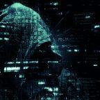 IT-Sicherheit ist nicht nur eine Frage der Technik